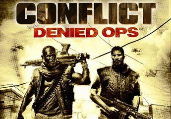 冲突:拒绝行动图片
