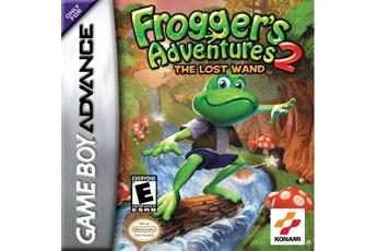 小青蛙魔法国之大冒险_小青蛙魔法国之大冒险攻略_小青蛙魔法国之大冒险下载_逗游网图片