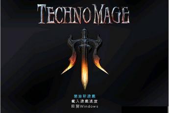 魔法危机_魔法危机中文版下载_魔法危机专区_逗游网图片
