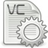 Microsoft Visual C++ 2008 SP1 �\行�� (x86)