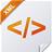MSXML 4.0 SP3