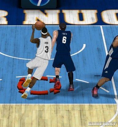 《nba2k12》安装图文技术篮球_美国教程职业无线网卡操作步骤图片