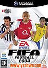 FIFA2004