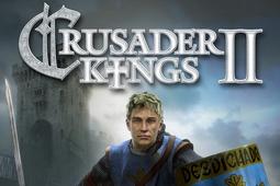 十字军之王2图片