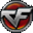 穿越火线v1.4.4-v1.4.5升级补丁