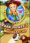 疯狂农场3:马达加斯加