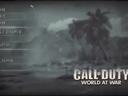 使命召唤5:世界战争——视频攻略10—12期