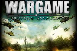 战争游戏:欧洲扩张图片