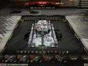 多图曝光E75弱点 坦克世界
