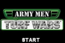 玩具军人之草场的战争图片