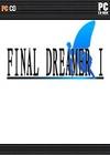 最终梦想1D:水晶之歌