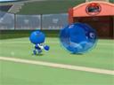 泡泡战士--泡泡战士吐槽解说