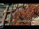 暗黑血统:战神之怒——中文全剧情流程视频攻略