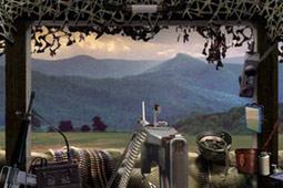 抢滩登陆2002图片