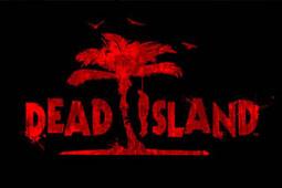死亡岛图片