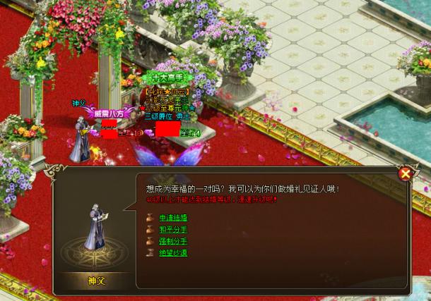 成亲360上海置地广园地点度全方位指南