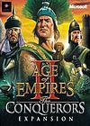 帝国时代2高清版:非洲王国 简体中文版