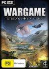 战争游戏:空地一体战繁体中文版(1DLC)(32号升级档)