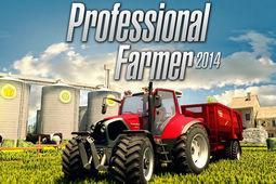 职业农场2014图片