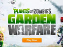 《植物大战僵尸:花园战争》媒体评分公布