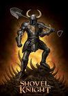 铲子骑士:幽灵的折磨 简体中文版