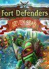 海盗防御2:七大海域简体中文版