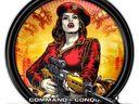 红色警戒3-全流程视频攻略
