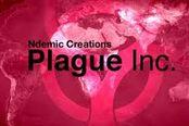 瘟疫公司:进化版-猥琐流与速推流玩法图文攻略