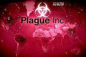 瘟疫公司:进化-马猴模式真菌病毒猩猩流感图文攻略