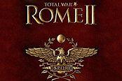 罗马2:全面战争-传奇难度伊庇鲁斯通过战报