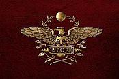 罗马2:全面战争-全罗马招兵表一览
