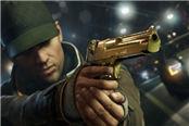 育碧公布《看门狗》首个DLC《坏血》游戏演示