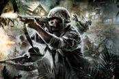 使命召唤5:世界战争-僵尸模式单人视频攻略
