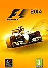 F1 2014简体中文版(汉化V6.0)