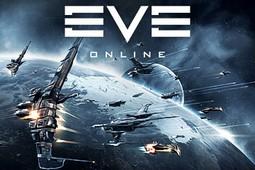 EVE图片
