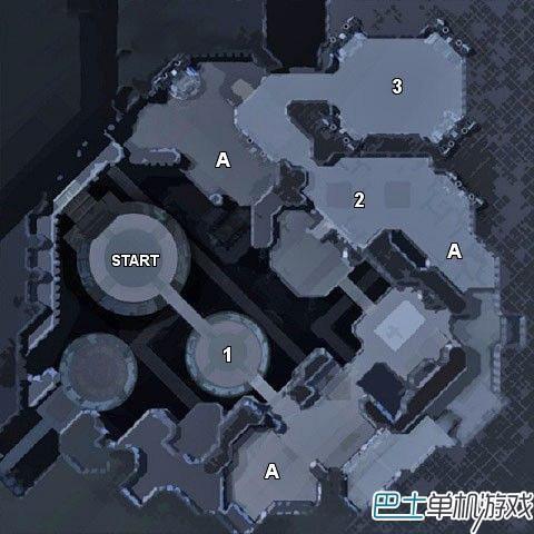 星际争霸2虫群之心攻略 全地图、全成就详细