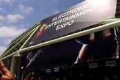 《看门狗2》?育碧称将在E3上带来多部精彩新作
