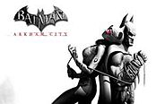 蝙蝠侠:阿甘之城-人物篇彩蛋细节图文详解