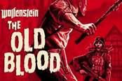 德军总部:旧血液-单人剧情最高画质最高难度解说