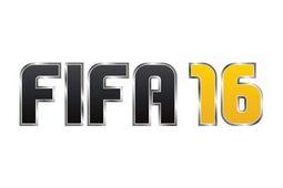 FIFA 16图片