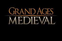 伟大时代:中世纪图片