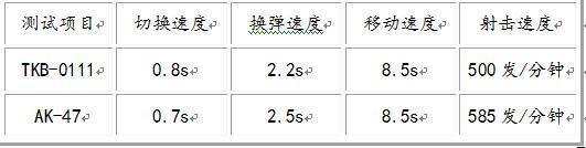 WDZ9F3Q%8RSXDD9%2~4FRIH.jpg