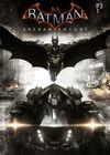 蝙蝠俠:阿甘騎士(含2號升級檔+5DLC) 簡體中文版