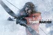《古墓丽影:崛起》最高难度全剧情视频攻略