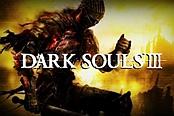 《黑暗之魂3》武器装备图鉴及作用来历介绍