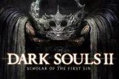 《黑暗之魂2:原罪学者》全收集流程图文攻略
