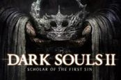 《黑暗之魂2:原罪学者》全BOSS怪物图鉴及打法攻略