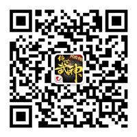 必赢亚洲565net 10