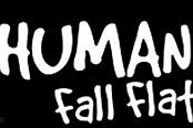 《人类:一败涂地》全流程通关图文攻略