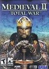 中世纪2:全面战争简体中文版